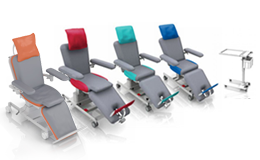 Therapy Chairs